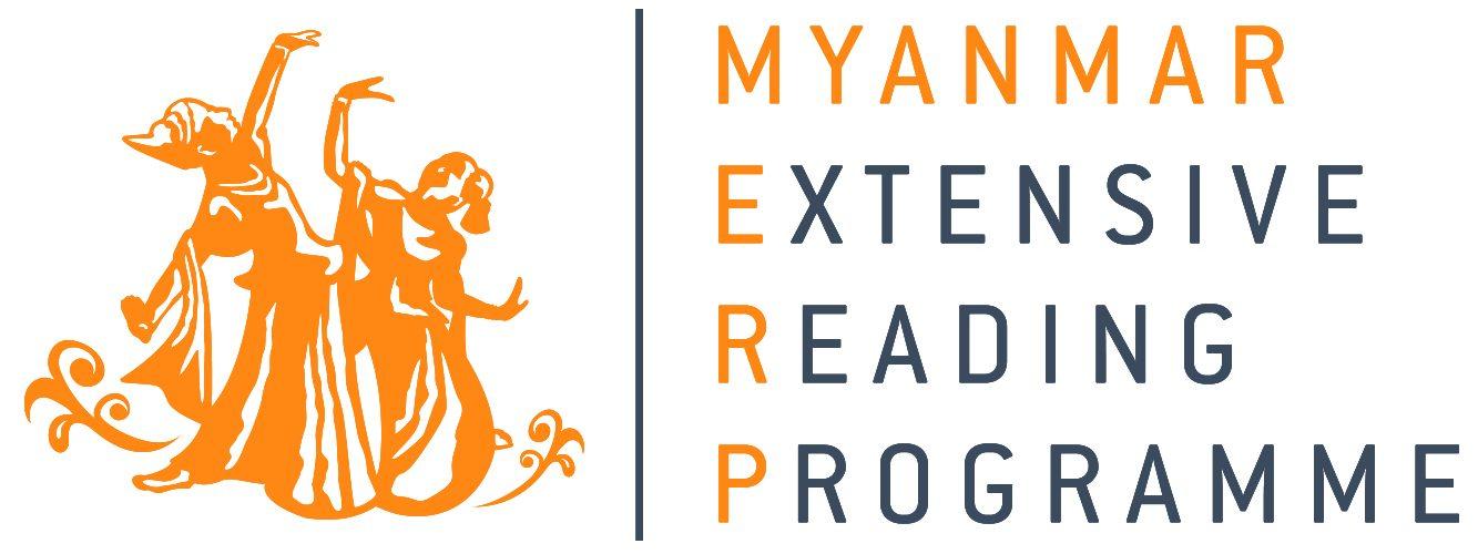 Myanmar Extensive Reading Programme